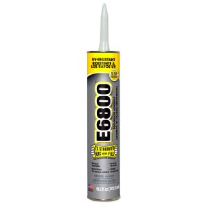 E6800 Industrial Adhesive