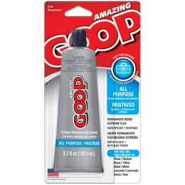 Amazing GOOP All Purpose