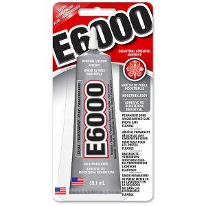 E6000 Craft