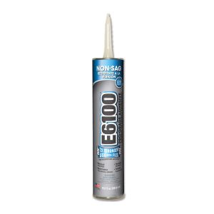 E6100 Industrial Adhesive