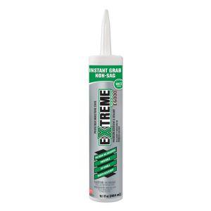 Extreme Premium Adhesive & Sealant